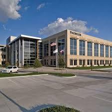 mercedes us headquarters mercedes financial services glassdoor