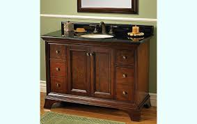 Insignia Bathroom Vanities Black Bathroom Vanity Top Purobrand Co In Vanities With Tops