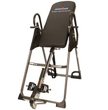 Best Inversion Table Reviews by Best Inversion Tables Top Rated Back Pain Relief Products
