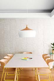 Dining Room Pendant Light 24 Dining Room Ideas