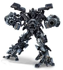 new transformers 2 robot images now online youbentmywookie
