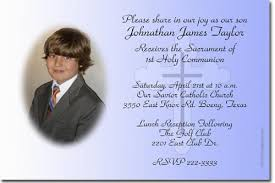 holy communion invitations holy communion invitations any by uprintinvitations on zibbet