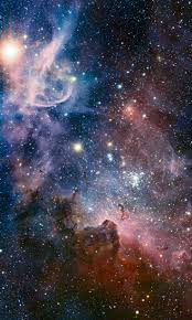best 25 outer space ideas on pinterest outer space pictures outer space