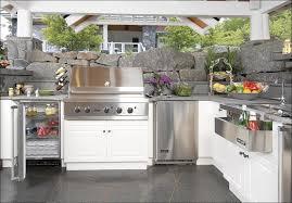 high end kitchen cabinet manufacturers kitchen high end kitchen cabinet manufacturers appliances kitchen