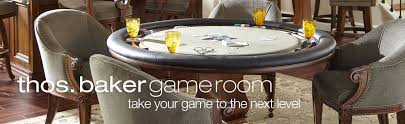 poker game table set poker table card table game chairs poker chips