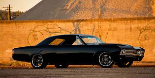 the sickness u2013 1967 chevelle ss by ocd customs amcarguide com