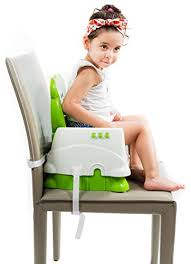 booster seats for dinner table booster seat for dining portable high chair booster seat