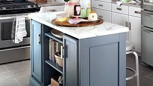 Build Your Own Kitchen by Build Yourself Kitchen Cabinets U2013 Colorviewfinder Co