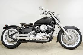 beautiful custom yamaha roadstar motorcycles pinterest