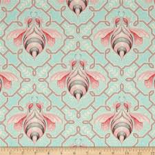 bumble bee home decor tula pink bumble bee jade discount designer fabric fabric com