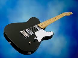 helmikuu 2015 kitarablogi com u2013 finland u0027s premier guitar and