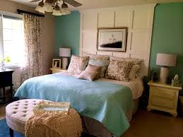 Bedroom Ideas Autism Calming Bedroom Decorating Ideas Creating Relaxing Environment At