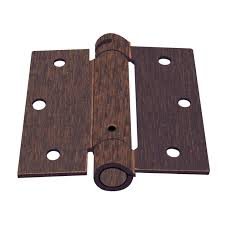 Self Closing Hinges For Kitchen Cabinets by Spring Hinges Door Hinges Ace Hardware
