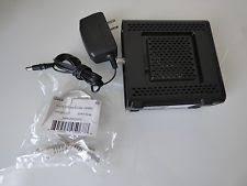 arris modem lights sb6121 motorola sb6121 arris surfboard cable modem router ebay