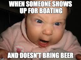 Boat People Meme - boat memes home facebook