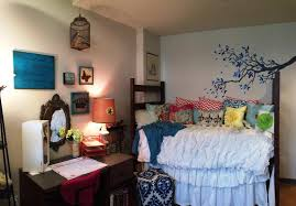 decorating dorm room ideas design decorating creative in
