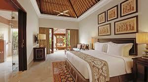 sudamala suites u0026 villas sanur bali a kuoni hotel in bali