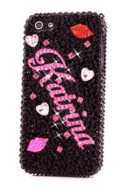 Name Style Design by 994 Best Personalized Name Or Initials Bling Cases Images On