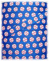 baseball ribbon baseball grosgrain ribbon ribbon rangers baseball rangers