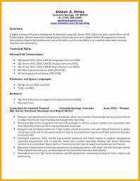 qa analyst resume sample sample resume for quality analyst entry