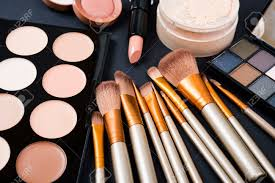 professional makeup artist tools professional makeup brushes and tools collection make up products