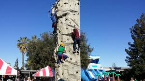 backyard carnival llc dba the fun and game experts game rentals