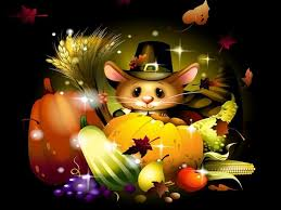 thanksgiving day pilgrim mouse wallpaper puzzles eu