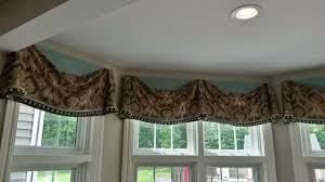 All About Interior Decoration Curtains 10 Essential Do U0027s And Don U0027ts All About Interiors
