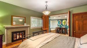 refaire une chambre refaire chambre cheap chambre ou votre salon de rve sans dpenser