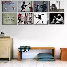 compare prices on big canvas painting online shopping buy low
