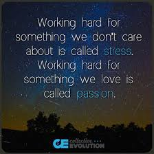 work stress quotes the web u0027s best collection of work stress quotes
