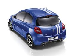 renault malta newmotoring new renault clio gordini 200 u2013 newmotoring