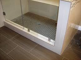 Tile In Bathtub 2017 Reglazing Tile Costs Tile Reglazing In Bathroom