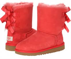 ugg womens boots pink 6pm ugg boot sale up to 65 ugg footwear