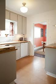 fabulous cork flooring for kitchen and 712 best cork flooring