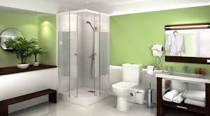 badezimmer licht luft und licht im fensterlosen badezimmer bauemotion de