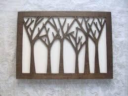 shopping for modern wood wall decor online jeffsbakery basement