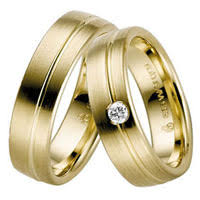 Contemporary Wedding Rings by Contemporary Wedding Rings