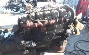 mitsubishi 6d22 engine id mitsubishi engine problems and solutions