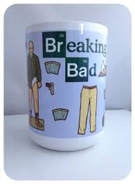 15 best brba christmas gifts images on pinterest breaking bad