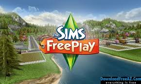 sims mod apk the sims freeplay v5 29 1 apk mod unlimited money lp android