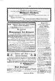 Opac Baden Baden Würzburger Stadt Und Landbote 1860 Bayerische Staatsbibliothek