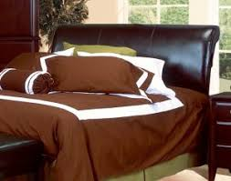bedroom product categories prime time leasing