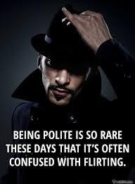 Gentleman Meme - 18 gentleman meme thug life meme