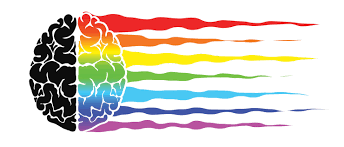 color psychology in marketing infographic