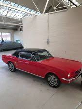 ford mustang for sale uk mustang ebay