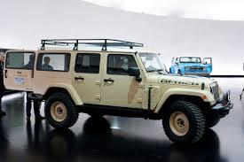jeep unlimited 2017 2017 jeep wrangler unlimited sahara autosduty