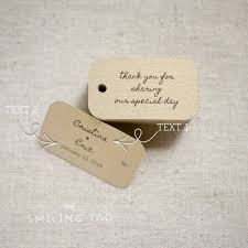 wedding gift tags wedding favors ideas wedding favor gift tags ideas