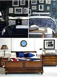ralph lauren bedroom furniture ralph lauren decor bedrooms bedroom furniture comforter set king