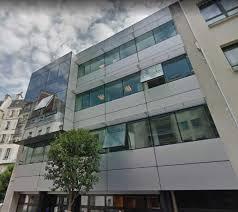 locations bureaux location bureaux neuilly sur seine 92200 467m2 id 334753